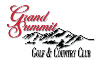 Cable Dahmer Gmc >> Kansas City Golf Courses – TEE TIMES GOLF GUIDE Magazine