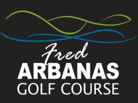 Fred Arbanas Golf by Tee Times Golf Guide Magazine