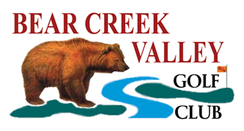 Bear Creek Valley Golf by Tee Times Golf Guide Magazine