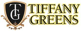 Tiffany Greens Golf by Tee Times Golf Guide Magazine