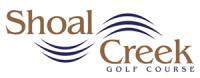 Shoal Creek Golf Course by Tee Times Golf Guide Magazine