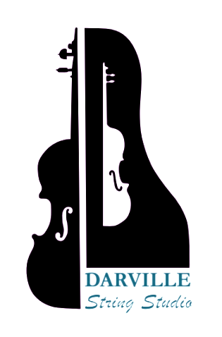 Cello Lessons Lexington Louisville Danville Harrodsburg Somerset Lexington Lincoln County  Violin Lessons Danville Harrodsburg Lexington Somerset Lincoln String Music Wedding Music Luke Darville Sila Darville Sila Gundiler