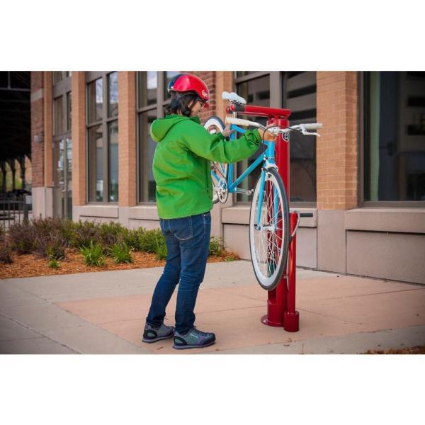 Bike Fixit