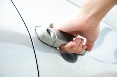 Auto Key Services