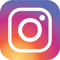 Instagram Listing