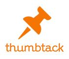 Thumbtack Listing