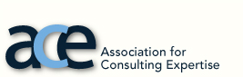 Association for Consulting Expertise (ACE)