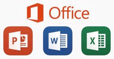 Microsoft Office Expert