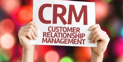 Getting Results with CRM