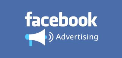Facebook Ad Master