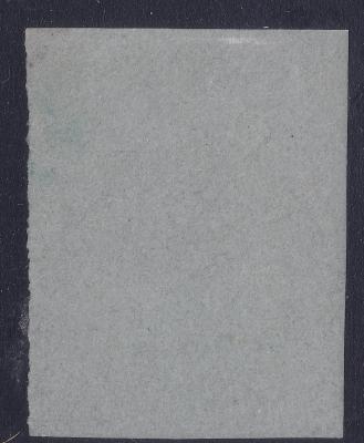 SG. 4  NZ Chalon on Blue