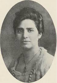 Amanda Labarca (1886–1975)
