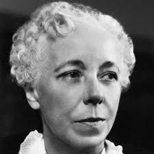 Karen Horney (1885—1952)
