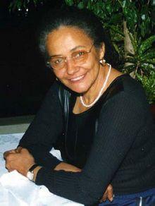 Bobbi Sykes (1943–2010)