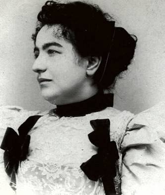 Elena Vacarescu (1864–1947)