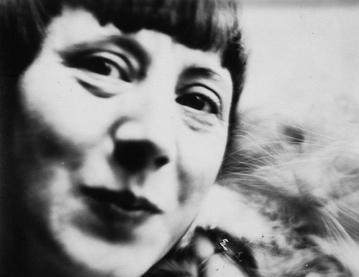 Hannah Höch (1889–1978)