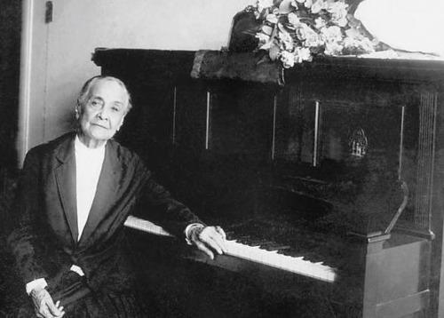 Chiquinha Gonzaga (1847–1935)