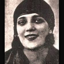 Nezihe Muhiddin (1889-1958)