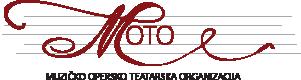 """""""MOTO"""" je novi međunarodni partner """"Centra za glazbu""""!"""