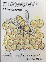Sweeter Than Honey!