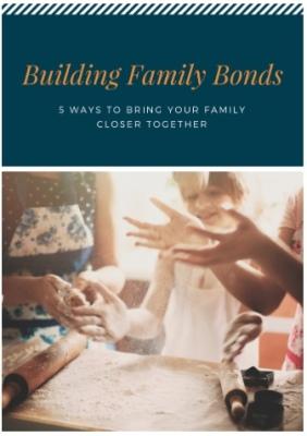 Free Ebook Family Economy