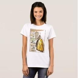 T-Shirts and Stuff