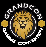 Grandcon