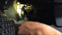 electrical system car