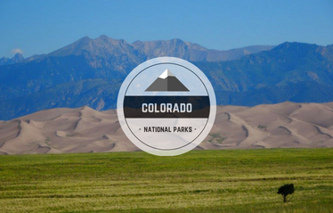 Colorado National Parks
