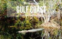 Mississippi's Gulf Coast