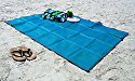Original Beach Bum - Sand Free Mat
