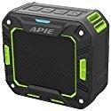 APIE Outdoor Bluetooth Speakers