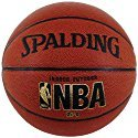 Spalding NBA Indoor/Outdoor Basketball