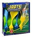Outdoor Games Jarts Lawn Darts