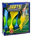 Outdoor Games Jarts Lawn Darts