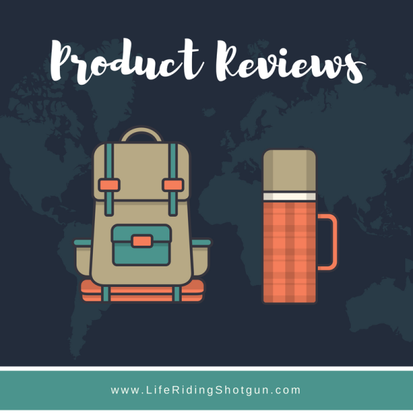 Product Tests & Reviews