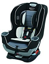 Shop Carseats