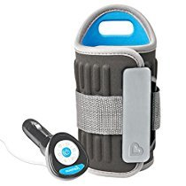 Travel Car Baby Bottle Warmer