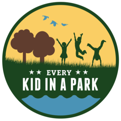 Every Kid in a Park National Parks Pass