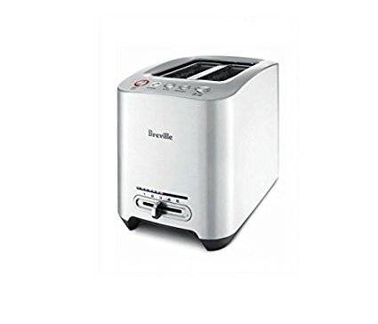 Breville Smart Toaster