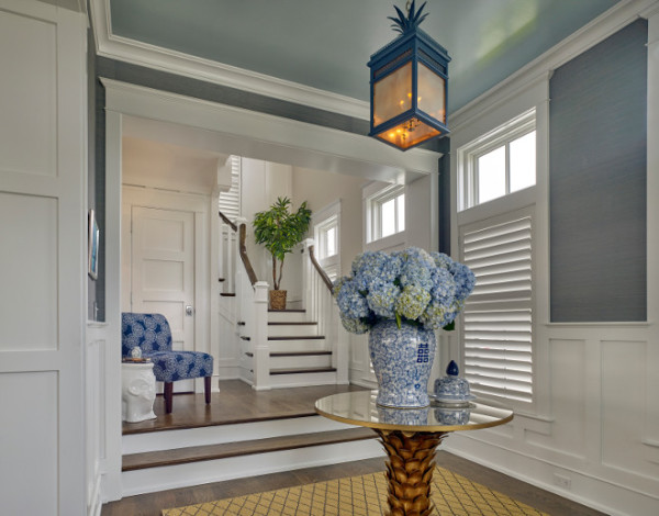 Foyer Colors Uk : In home design technologist interior styling and