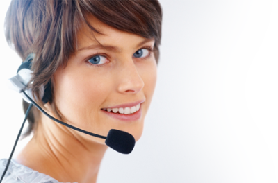 Hotmail Helpline Instant Support in One Call at 800-09-8587