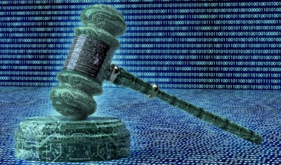 Investing in legal technology