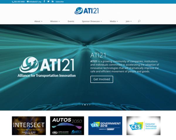 ATI21