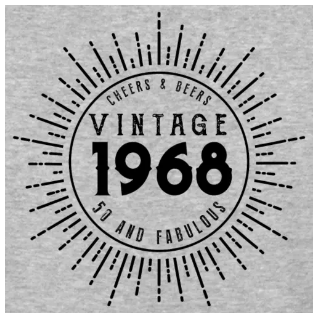 50th Birthday, Cheers and Beers, Vintage, Vintage 1968, Fifty and Fabulous