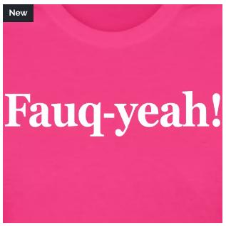 Fauq-yeah - Fauquier, Fauquier County, Warrenton Virginia, Virginia