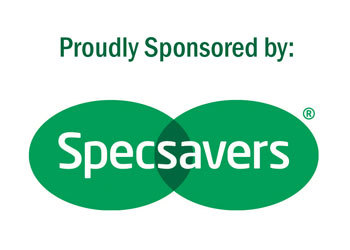 Specsavers Abbey Centre