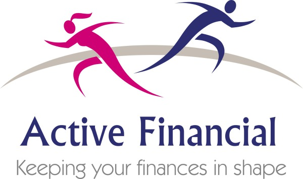 Active Financial