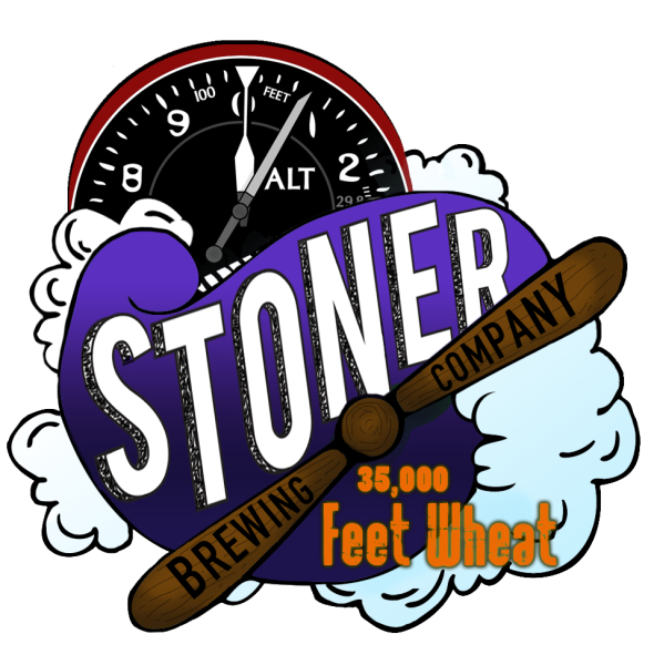 Stoner Brewery concept