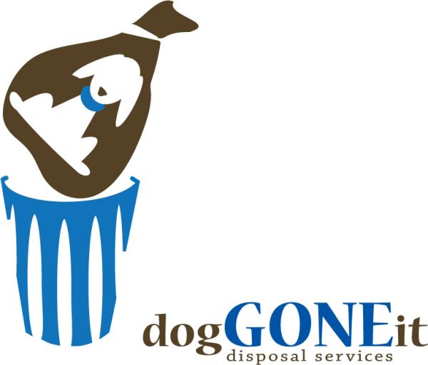 Pet Sanitation logo